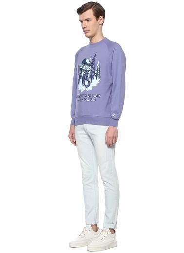 Billionaire Boys Club Sweatshirt Mor